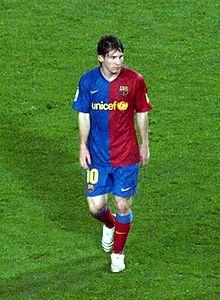 Futbol Club Barcelona – Wikipédia 9a8e9ea81074d