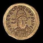Leo (474) -coin.jpg