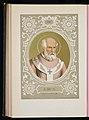 Leo IX. Leone IX, papa.jpg