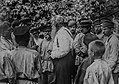 Leo Tolstoy 1909 (cropped).jpg