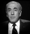 Leonel Brizola.png