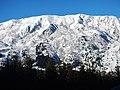 Les 3 Vallées - panoramio (29).jpg