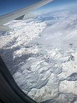 Les Alpes, aerial view-1.jpg