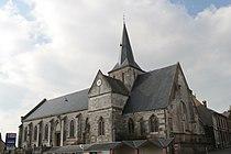 Les Loges 76 - église.JPG