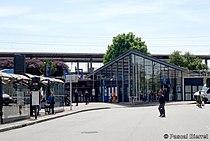 Les Mureaux - Gare01.jpg