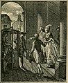 Les accouchements dans les beaux-arts, dans la littérature et au théatre (1894) (14781150945).jpg