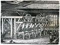 """Les merveilles de l'industrie, 1873 """"Le foulon du chamoiseur"""". (4727045640).jpg"""