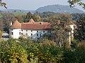 Leskovec Castle 50.jpg