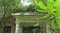 Letchworth-village-womens-dormitory-e-082021-8.jpg