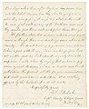 Letter from Thomas J. Babcoke to General William S. Rosecrans - NARA - 3854698 (page 2).jpg