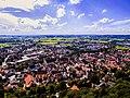 Leutkirch - panoramio - Clemens Pohl.jpg