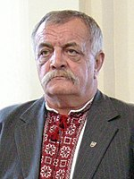 Levkiv-Bohdan-Yevhenovych-07081514.jpg