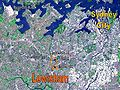 LewishamNSWsatellite.jpg
