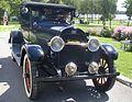 Lexington (Auto classique VAQ Baie-D'Urfé '13).JPG