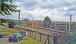 Leyland station geograph-3750022-by-Ben-Brooksbank.jpg