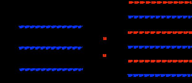 Titanium Disulfide Wikipedia