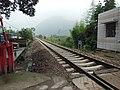 Lian Tang Cun, Wang Jia Cun, Lian Tang Xian, June 16, 2012 - panoramio.jpg