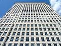 Liberty Mutual Tower - Boston, MA - DSC08107.JPG