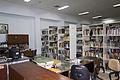 Library at Sinematek Indonesia.jpg