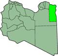 LibyaTubruq.png
