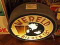 Lichtbak Wereld Bieren van Bierbrouwerij De Wereld, Raamsdonk, foto 1.JPG