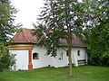Lichtenhaag Kapellenweg 8 Wieskapelle (Gerzen).jpg