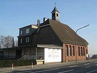 Lichtenplatzer Kapelle Außenansicht.jpg