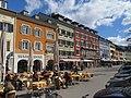 Lienz, Austria - panoramio (1).jpg