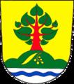 Liepgartener Wappen.PNG