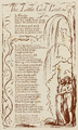 Life of William Blake (1880), Volume 1, Songs of Experience - Little Girl Lost.png
