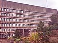 Life on Mars police station (Stopford House), Stockport - panoramio.jpg