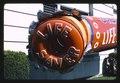 Lifesaver factory, Port Chester, New York LCCN2017706665.tif