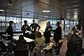 Lift Conference 2015 - DSC 0636 (16618635476).jpg