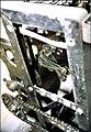 Lift Otis - 348548 - onroerenderfgoed.jpg