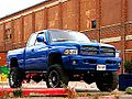 Lifted Dodge Ram (5058729376).jpg