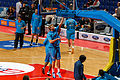 Liga ACB 2013 (Estudiantes - Valladolid) - 130303 184534.jpg