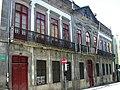Liga dos Combatentes (Porto).jpg