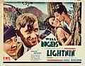Lightnin 1930 poster 2.jpg