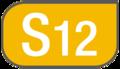 Ligne S12 Transbord.png