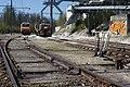 Ligne de Bourron-Marlotte à Malesherbes - 2013-04-21 - IMG 9296.jpg