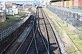 Ligne ferroviaire Moret Veneux Sablons Lyon Perrache Roanne 6.jpg