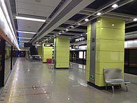 Lijiao Station Platforms Part 1.JPG