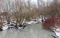 Likova river in Winter 02.jpg