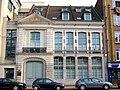 Lille 50 rue delory.JPG