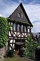 Limburg BW 7.jpg