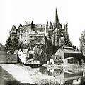 Limburg Domberg 81-007.jpg