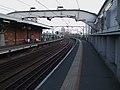 Limehouse station mainline platforms look east2.JPG
