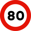 Limite velocidad 80 autovia.png