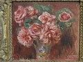 Limoges museum renoir roses vase (21619323144).jpg