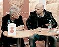 Limonov and Prilepin.jpg